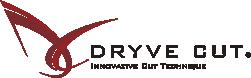 ドライブカット | ドライヴカット | DRYVECUT